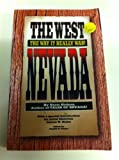 The West, Norm Nielson, 0962502030