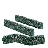 Department 56 Accessories for Department 56 Village Collections Flexible Sisal Hedge