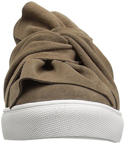discount low price high quality MIA Women's Zahara Fashion Sneaker Taupe eastbay online sale professional ebay sale online Ujed7TK9zp