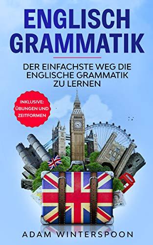 englisch lernen in england