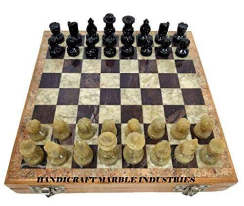 Queen/'s Gambit Chess Move   coozies  gift for her  gift for him  birthday gift  honey gift  girlfriend  boyfriend  wife  husband