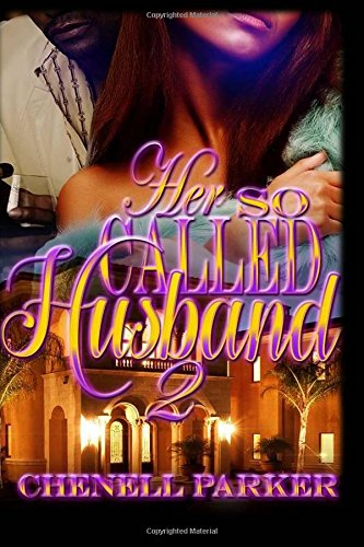 Read Online Her So Called Husband 2 (Volume 2) PDF
