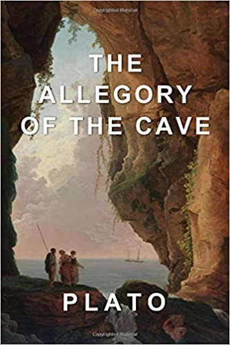 The Allegory of the Cave. Plato