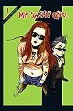 My Sassy Girl #1 (My Sassy Girl (Graphic Novels))