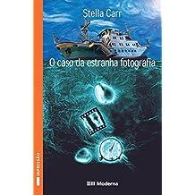 Amazon stella carr books biography blog audiobooks kindle caso da estranha fotografia em portuguese do brasil fandeluxe Choice Image