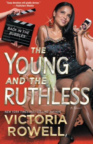 Download The Young and the Ruthless: Back in the Bubbles pdf