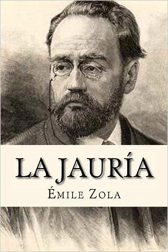 La Jauria - Emile Zola