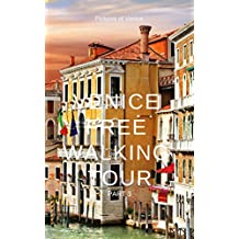 Venice Free Walking Tour (Venice Free Tour Vol. 3) (Italian Edition)