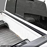 UrMarketOutlet Front Cargo Truck Bed Cap Molding