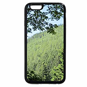 iPhone 6S Plus Case, iPhone 6 Plus Case, Annecy - France #9