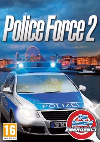 Police Force 2 [Download]