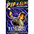 Patrimony (Adventures of Pip & Flinx Book 13)