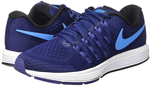 Loyal Blue Purple Dust NIKE Azul 818099 Running Trail 402 Blue dk para Zapatillas de Hombre Glow vCwvqfBz