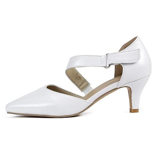 Croisées Doldoa Sangles Chaussure Salsa Chaussures De Danse Latine thQrds