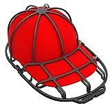 XQXA Hat Washers, 1 Pack New design Baseball hat