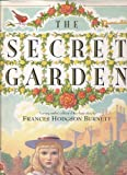 img - for The Secret Garden (A Young Reader's Edition) book / textbook / text book