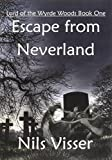 Escape from Neverland