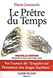 img - for Le Pr tre du Temps book / textbook / text book