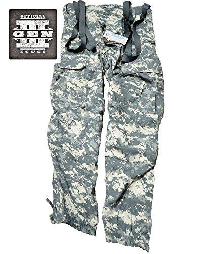 new-us-army-ecwcs-acu-gen-iii-level-5-soft-shell-cold-weather-pants-medium-regular
