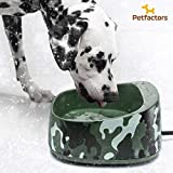 Petfactors Heated Pet Bowl Image