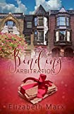 Binding Arbitration (Chicago Series Book 2)