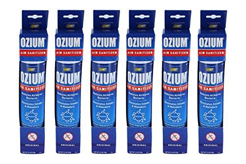 ozium-smoke-odor-eliminator-car-home-air-sanitizer-freshener-35oz-spray-original-scent-pack-of-6