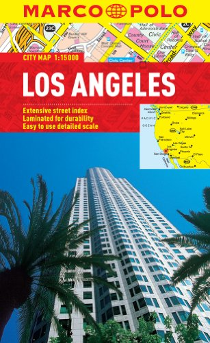los-angeles-marco-polo-city-map