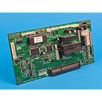 Hp 9040 9050mfp RH5-3075 Scanner Controller PC Board