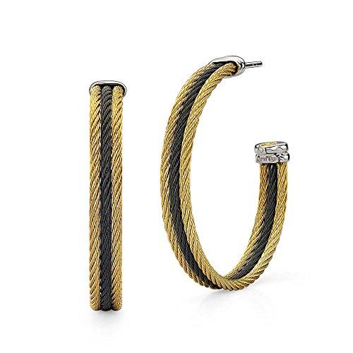 00 split ring - 7