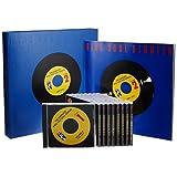 The Complete Stax / Volt Soul Singles, Vol. 2 (1968-1971)