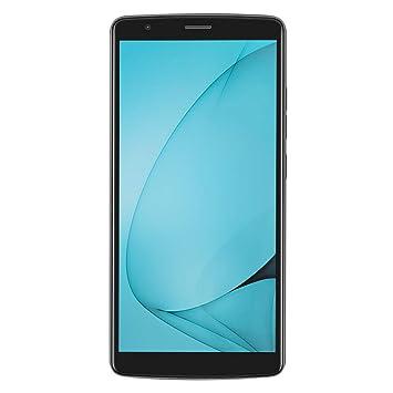 Beisoug Blackview A20 Android GO 3G Smartphone 5.5 Pulgadas Pantalla MTK6580M 1GB RAM 8GB ROM (Enchufe Europeo): Amazon.es: Hogar