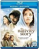 The Nativity Story [Blu-ray]