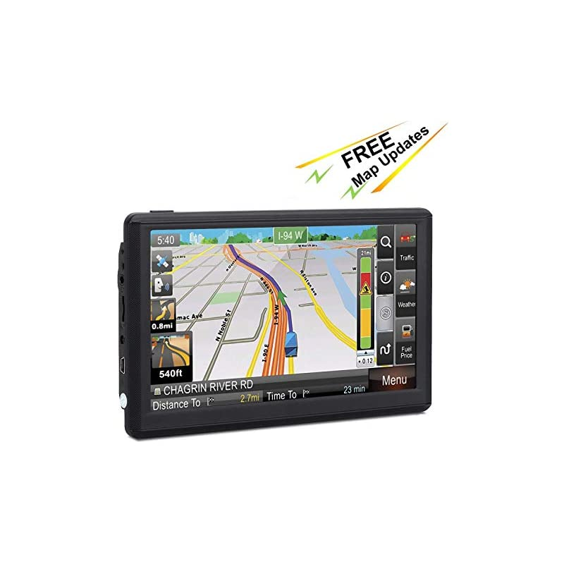gps-navigation-for-car-7-inch-8gb
