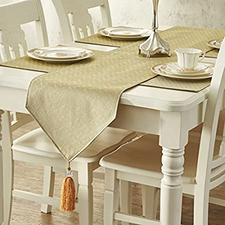 Mesa de comedor camino mesa de salón salón simple fashion Table ...