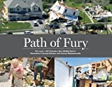 Path of Fury : The June 1, 2011 Tornado Left a 39-Mile Trail of Devastation Through Western and Central Massachusetts, The Republican, 1597253456