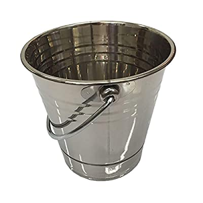 Green Mountain Grill Drip Bucket for DB or JB : Garden & Outdoor