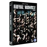 Wwe-Royal Rumble 2009