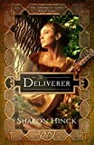 The Deliverer (The Sword of Lyric, Book 4)