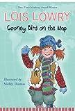 img - for Gooney Bird on the Map (Gooney Bird Greene) book / textbook / text book