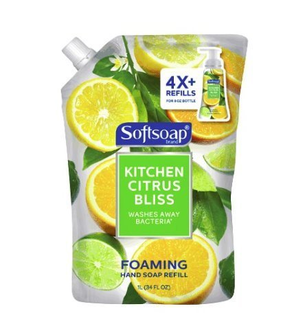 soft-soap-kitchen-citrus-bliss-34oz-refill
