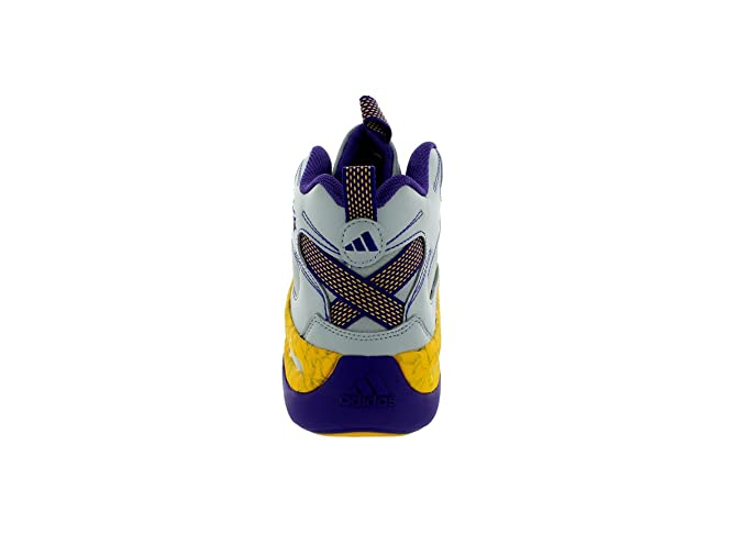 SchuhKlar Performance Onix9 adidas 8 M Crazy Basketball Nnw8vm0