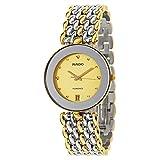 Rado Florence Men's Quartz Watch R48793253