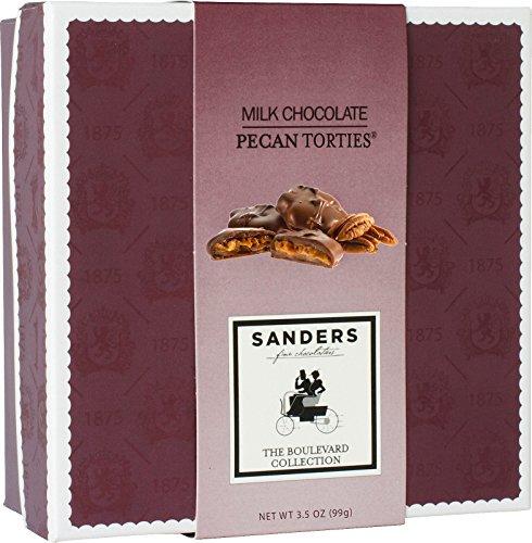 sanders-boulevard-milk-chocolate-pecan-torties-one-size-multi