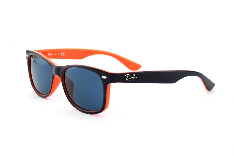 Ray Ban RJ 9052S 178/8047–Sonnenbrille Herren
