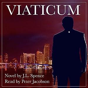 Viaticum Audiobook