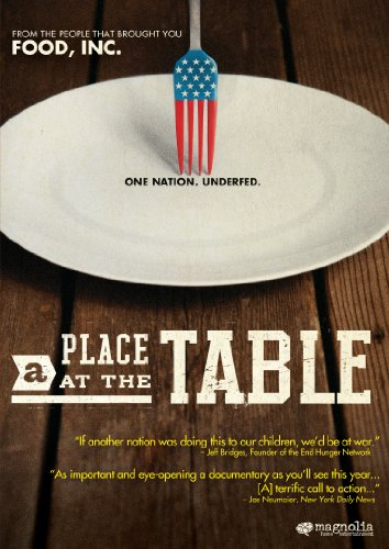 A Place at the Table ()
