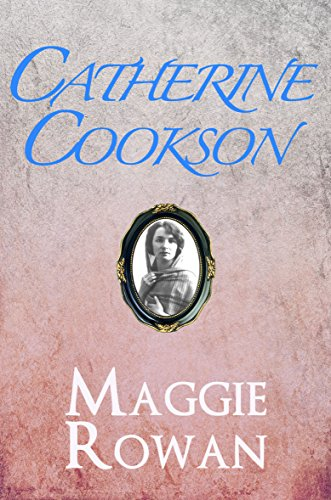 Ebooks Catherine Cookson Epub