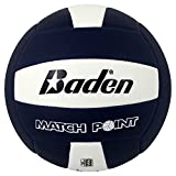 Image of Baden MatchPoint Volleyball