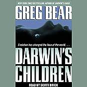 Darwin's Children | Greg Bear
