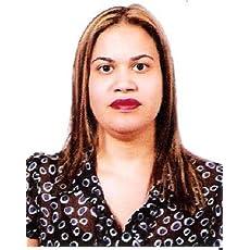 Dra Ismaira Josefina Rivera Fernandez